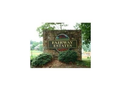385 -389 Woodway Drive, Blountville, TN 37617 - #: 405308