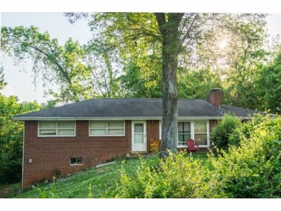1474 Highpoint Ave, Kingsport, TN 37665 - #: 406698