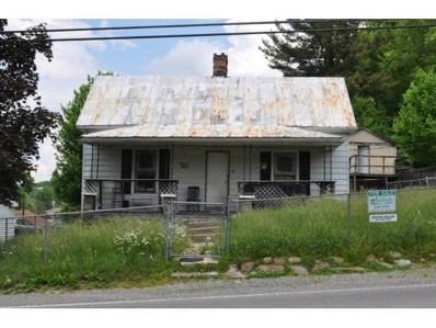 903 Coeburn Road, Wise, VA 24293 - #: 407373