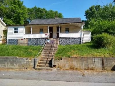 1110 Vermont Ave, Bristol, VA 24201 - #: 408459