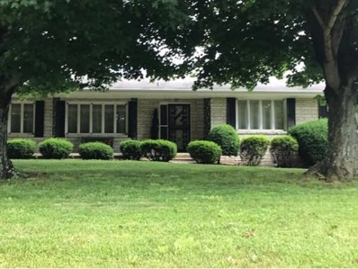 1933 Cooks Valley Road, Kingsport, TN 37664 - #: 408476