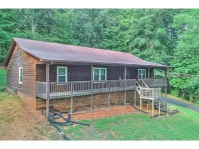 279 Rivergate Manor, Rogersville, TN 37857 - #: 409392
