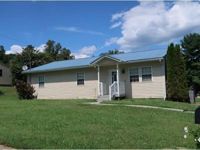 103 Jackson Road, Rogersville, TN 37857 - #: 409952