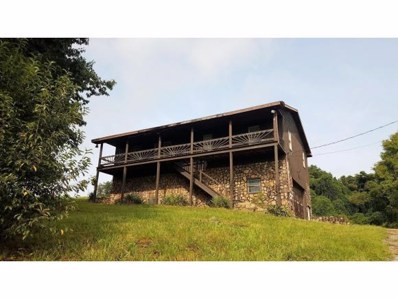 1515 Brown Springs Road, Greeneville, TN 37743 - #: 410512