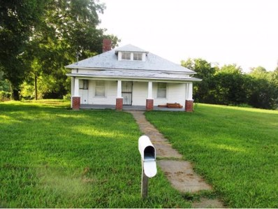 1880 Old State Route 34, Telford, TN 37690 - #: 410561