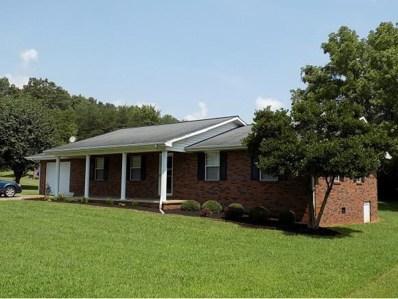214 Cedar Crest Circle, Rogersville, TN 37857 - #: 411275