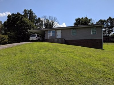 125 Paul Mathes Rd., Chuckey, TN 37641 - #: 411896