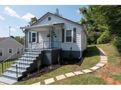 950 Riverside Ave., Kingsport, TN 37660 - #: 412033