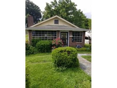 1703 E. Fairview Ave., Johnson City, TN 37601 - #: 412209