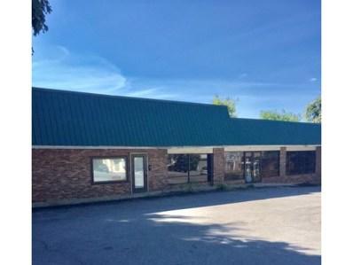 318 E Main Street UNIT NA, Rogersville, TN 37857 - #: 412440