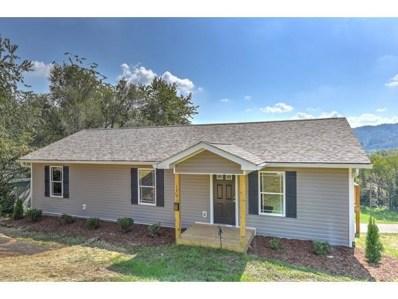 1701 Sevier Terrace Drive, Kingsport, TN 37660 - #: 414502