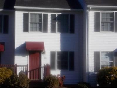 294 Beaverview Drive UNIT 294, Bristol, VA 24201 - #: 415956