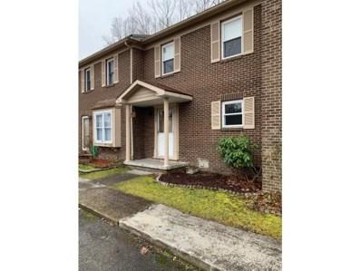 450 Woodland Court, Wise, VA 24293 - #: 416603