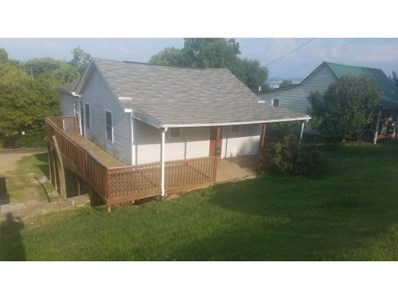 1213 Riverside Avenue, Kingsport, TN 37660 - #: 425712