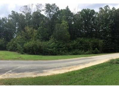 25 Johnson Hollow Lane, Greeneville, TN 37745 - #: 9904525