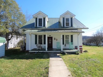 910 Old Stage Road UNIT 0, Chilhowie, VA 24319 - #: 9904552