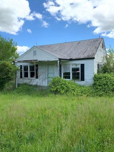 430 Bernard Road, Greeneville, TN 37745 - #: 9907632