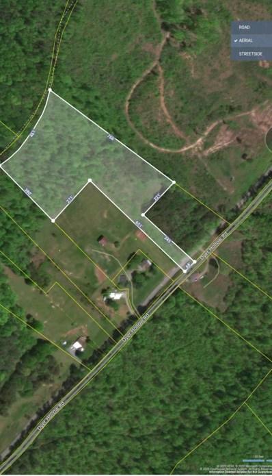 Lot 10 Dyer Hollow Road, Mohawk, TN 37810 - #: 9913186