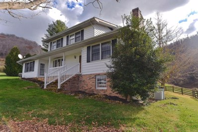 3652 Jessees Mill Road, Cleveland, VA 24225 - #: 9915748