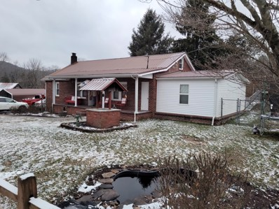 1901 Crow Pass Road, Grundy, VA 24614 - #: 9918621