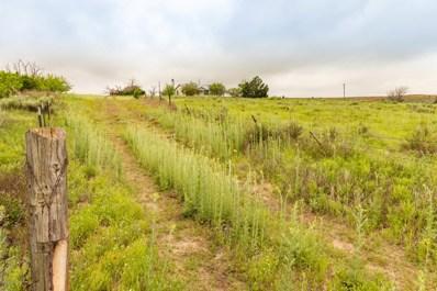 Mobeetie Ranch + Minerals, Mobeetie, TX 79061 - #: 19-3511