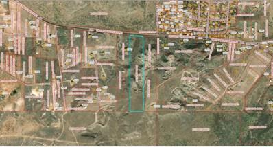 Rm 1061 (Tascosa), Amarillo, TX 79124 - #: 19-4085