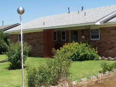 204 Hoyne Ave, Fritch, TX 79036 - #: 19-5529