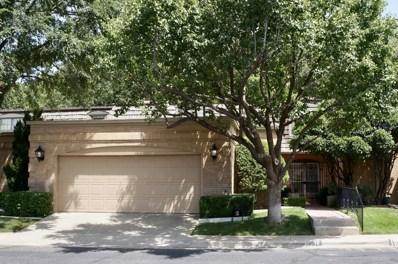 1615 Bryan St # 12, Amarillo, TX 79102 - #: 19-5828