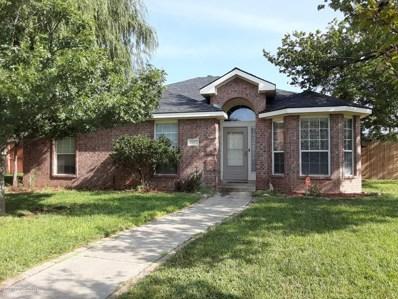 1907 36TH Ave, Amarillo, TX 79118 - #: 19-6293