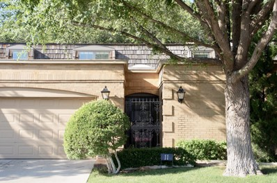 1615 Bryan St # 11, Amarillo, TX 79102 - #: 19-6666