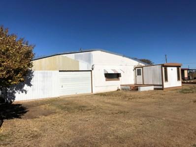 81 Avey Ln, Fritch, TX 79036 - #: 19-7900