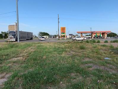 401 W First St., Claude, TX 79019 - #: 20-4268