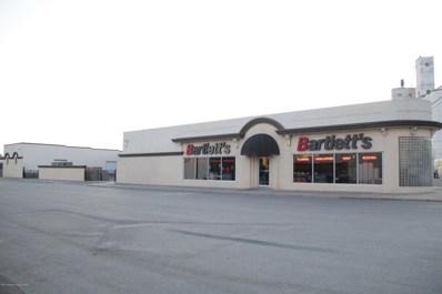2-5 S Ash St, Perryton, TX 79070 - #: 20-6130