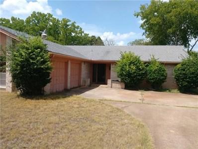 3412 Eldorado Trail, Austin, TX 78739 - #: 1079057