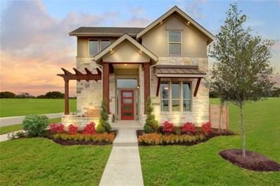 6000 Baythorne Drive, Austin, TX 78747 - #: 1089976