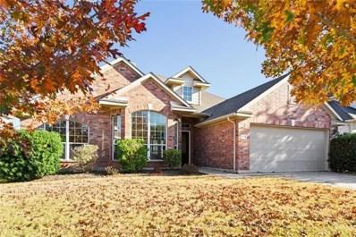 375 Amber Ash Drive, Kyle, TX 78640 - #: 1097875