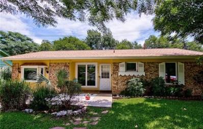 8405 Kimble Cv, Austin, TX 78757 - #: 1121659