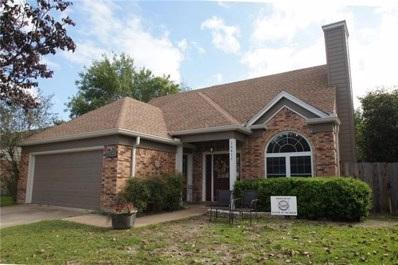 16411 Spotted Eagle Drive, Leander, TX 78641 - #: 1138641