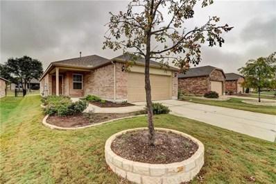 813 Hamilton Lane, Georgetown, TX 78633 - #: 1175798