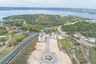 4300 Mansfield Dam UNIT 421, Austin, TX 78734 - #: 1179646