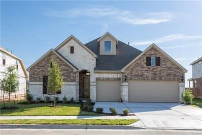20616 Mouflon Drive, Pflugerville, TX 78660 - #: 1187761