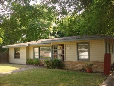 7603 Grover Ave, Austin, TX 78757 - #: 1190733