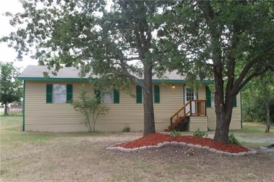508 S Titus St, Giddings, TX 78942 - #: 1208608