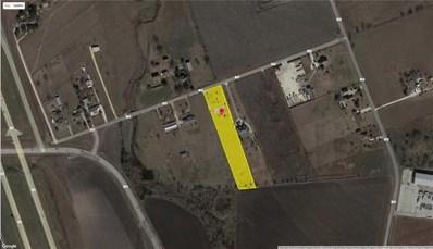 1852 County Road 109 Road, Hutto, TX 78634 - #: 1212215