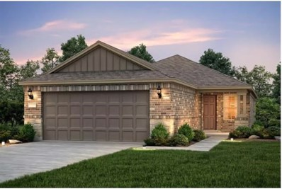 523 Rockport St, Georgetown, TX 78633 - #: 1246647