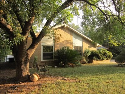 3006 Patriot Drive, Lago Vista, TX 78645 - #: 1268254