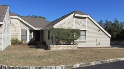 21705 Pierce Cv UNIT C, Lago Vista, TX 78645 - #: 1307286