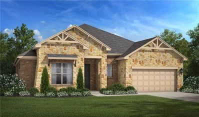 225 Bell Hill Dr, Dripping Springs, TX 78620 - #: 1311740