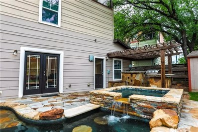 2419 Winsted Ln, Austin, TX 78703 - #: 1320731