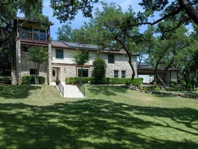 5801 Westslope Dr, Austin, TX 78731 - #: 1322829